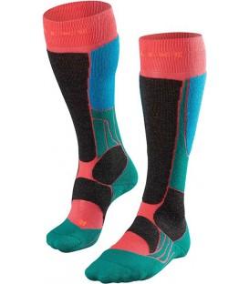Falke SB2 женские носки для сноуборда