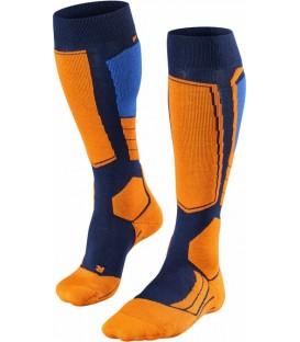 Falke SK2 мужские носки для сноуборда
