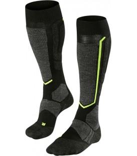 Falke SB2 мужские носки для сноуборда