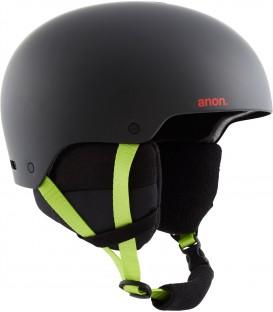 Anon Raider шлем для сноуборда в 2-х цветах