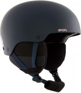 Anon Raider шлем для сноуборда в 3-х цветах