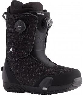 Burton Swath Step On ботинки + крепления