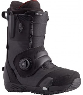 Burton Ion Step On ботинки + крепления