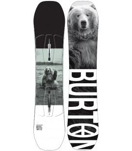 Burton Process Smalls детский сноуборд