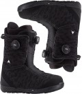 Burton Swath BOA® ботинки для сноуборда
