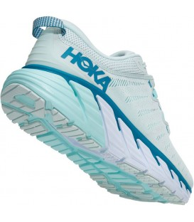 Hoka One One Gaviota 3 женские кроссовки для бега