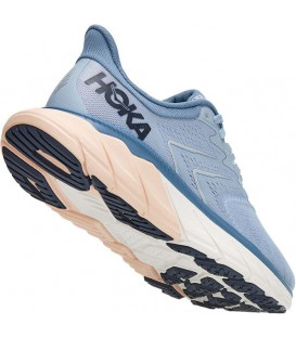 Hoka One One Arahi 5 женские кроссовки для бега