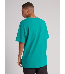 Burton Lowball футболка