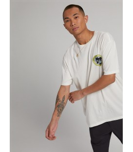 Burton Halifax футболка