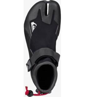 Quiksilver Highline неопреновые ботинки