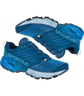 La Sportiva Akasha мужские кроссовки для трейлового бега