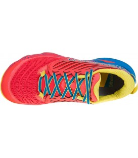 La Sportiva Akasha женские кроссовки для трейлового бега