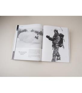 Сноуборд книга Куратор издание третье
