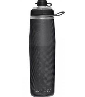 Camelbak Peak® Fitness Chill 0.7 спортивная бутылка для воды
