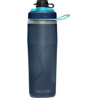Camelbak Peak® Fitness Chill 0.5 спортивная бутылка для воды в 2-х цветах