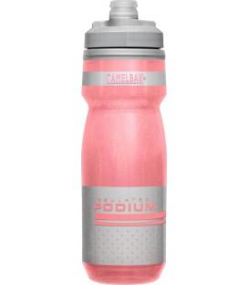 Camelbak Podium Chill 0.6 спортивная бутылка для воды в 2-х цветах