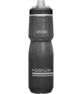 Camelbak Podium Chill 0.7 спортивная бутылка для воды в 2-х цветах
