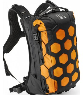 Kriega Trail 18 Adventure мото рюкзак