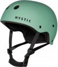 Mystic MK8 шлем для вейкборда