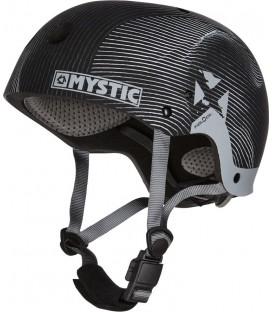 Mystic MK8X шлем для вейкборда