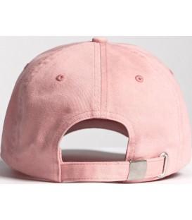 Billabong кепка