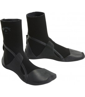 Billabong 3 мм неопреновые ботинки