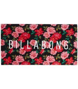Billabong пляжное полотенце