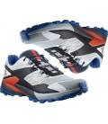 Salomon Wings Sky кроссовки для бега по пересеченной местности