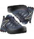 Salomon X ULTRA 3 кроссовки для хайкинга