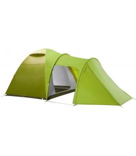 Палатка Vaude Campo Casa XT 5P