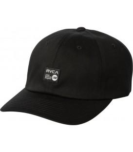 RVCA кепка