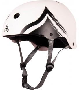 Liquid Force Hero шлем для вейкборда