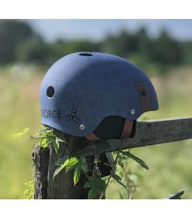 Liquid Force Flash шлем для вейкборда