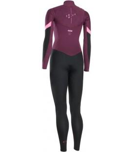 Ion Trinity Core 4/3 женский гидрокостюм