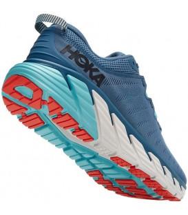Hoka One One Gaviota 3 кроссовки для бега