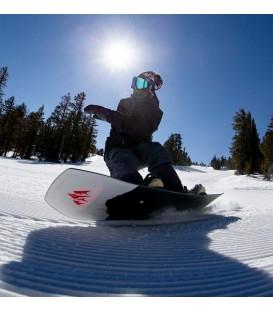 Jones Aviator 2.0 универсальный сноуборд