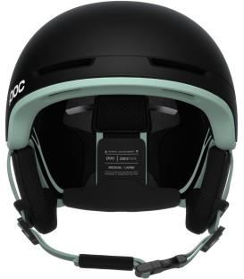 POC Obex шлем для сноуборда