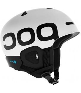 POC Auric Cut Backcountry SPIN шлем для сноуборда