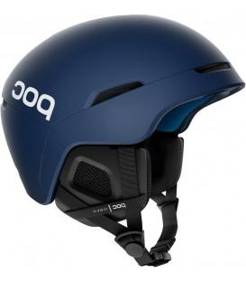 POC Obex Spin шлем для сноуборда