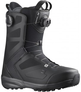 Salomon Dialogue ботинки для сноуборда