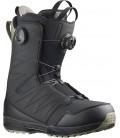 Salomon Synapse Focus BOA® жесткие ботинки для сноуборда