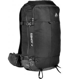 Jones Dscnt 25L рюкзак для сноуборда