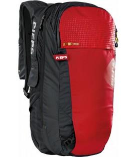 Pieps Jetforce BT Avalanche Airbag 25L рюкзак для сноуборда