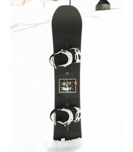 Burton Rewind женский сноуборд