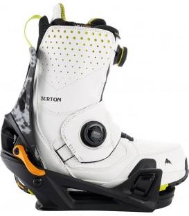Burton Photon Step On ботинки + крепления