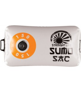 Балласт для катера Sumo Sac 150