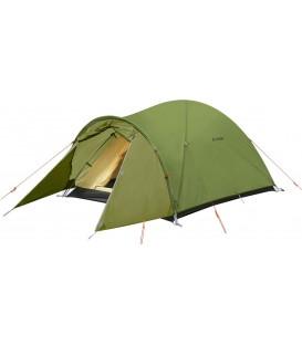 Палатка Vaude Campo Compact XT 2P