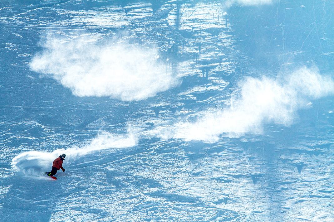 сноуборды Korua купить
