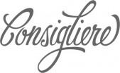 Consigliere